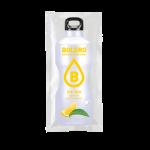 Bolero Ice Tea Λεμόνι χυμός σε σκόνη για 1,5L