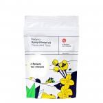 Πράσινο Τσάι Sencha Το Δάκρυ της Χίου