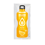 Bolero Λεμόνι χυμός σε σκόνη για 1,5L