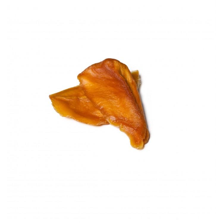 Μάνγκο  Αποξηραμένα φρούτα