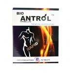 ANTROL BIO Medichrom 10 Ταμπλέτες