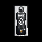 Bolero Ρούμι χυμός σε σκόνη για 1,5L
