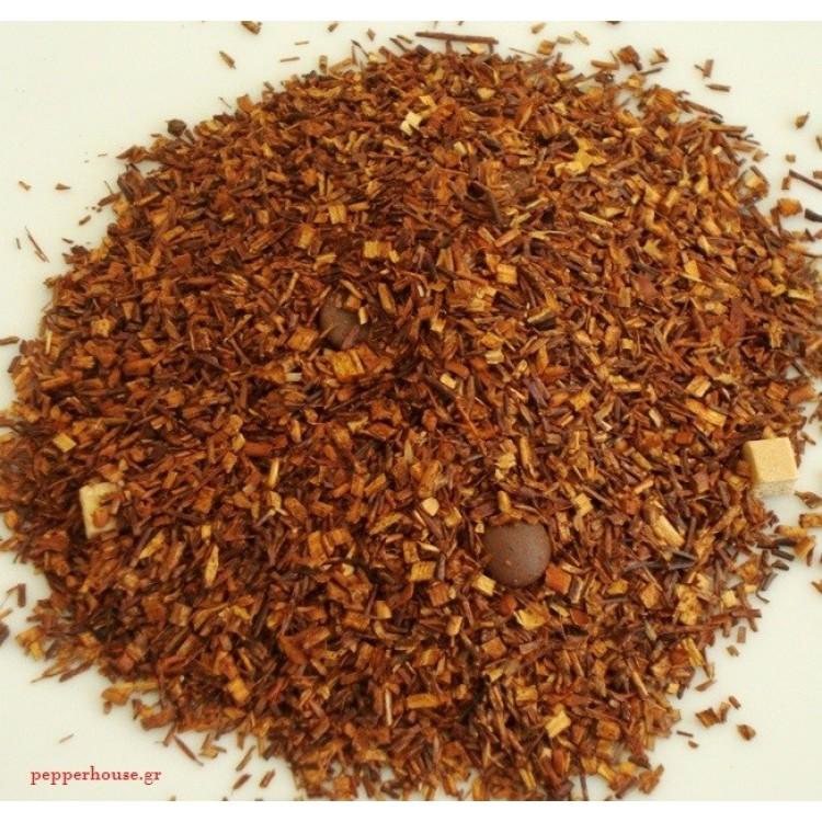 Τσάι Rooibos Tiramisu  100 γρ