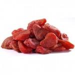 Φράουλα  - Αποξηραμένα φρούτα  1 κιλό