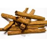 Κανέλλα  Κεϋλάνης ξύλο 100 γρ