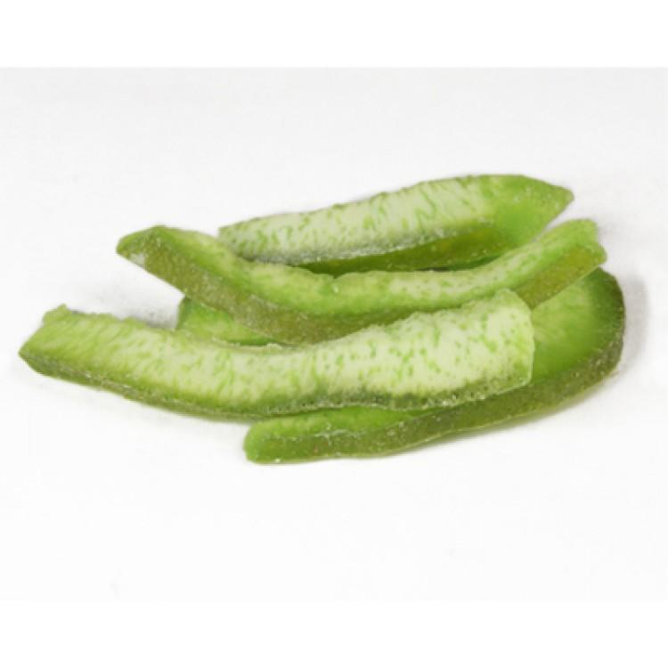 Πόμελο - Κίτρο   - Αποξηραμένα φρούτα  1 κιλό