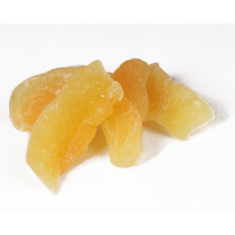 Πεπόνι  - Αποξηραμένα φρούτα 1 κιλό