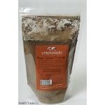 Cacao raw Powder 200 γρ