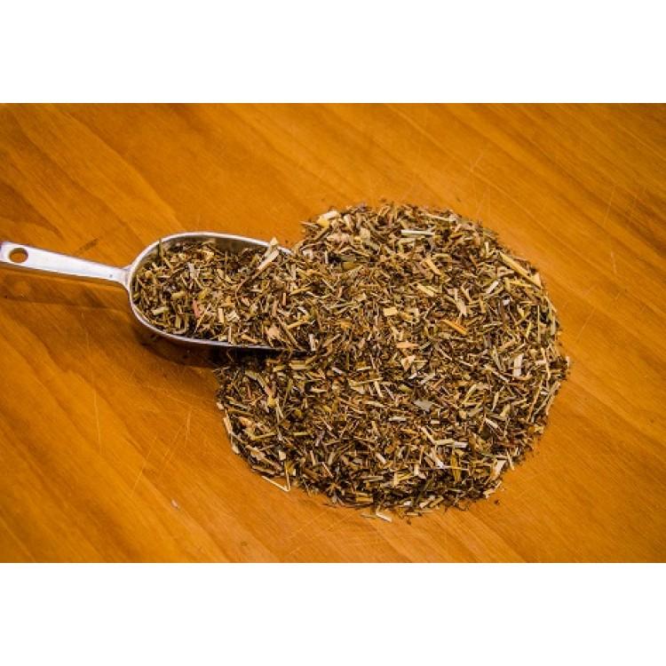 Γεράνιο ( Αρμπαρόριζα) 50 γρ