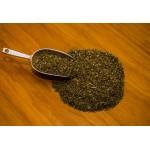 Μαντζουράνα φύλλα 50 γρ