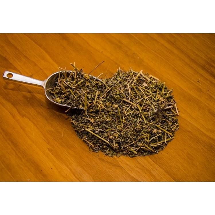 Τριβόλι φυτό 50 γρ