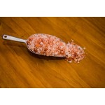 Αλάτι ροζ Ιμαλαίων ( Χονδρό ) 1 κιλό