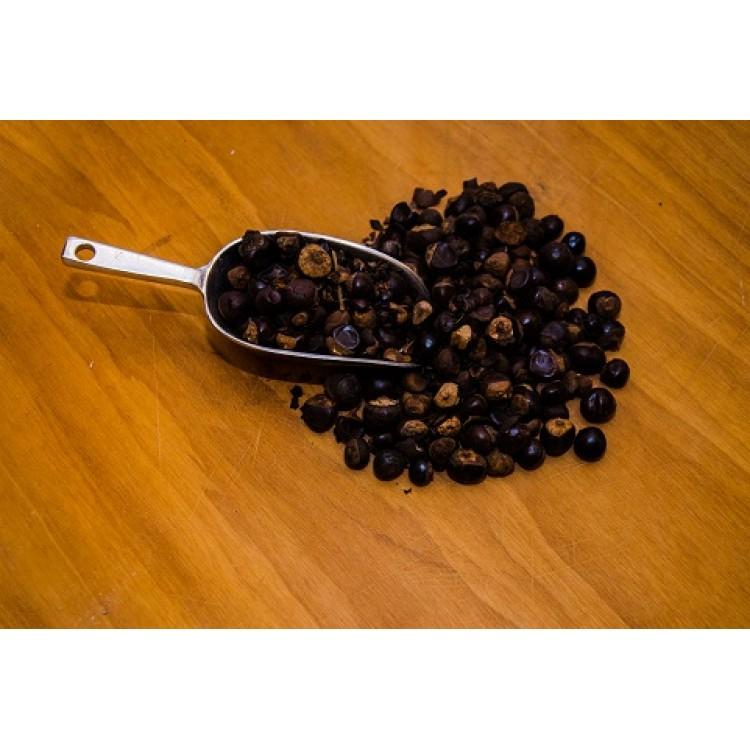 Γκουαρανά καρποί 100 γρ