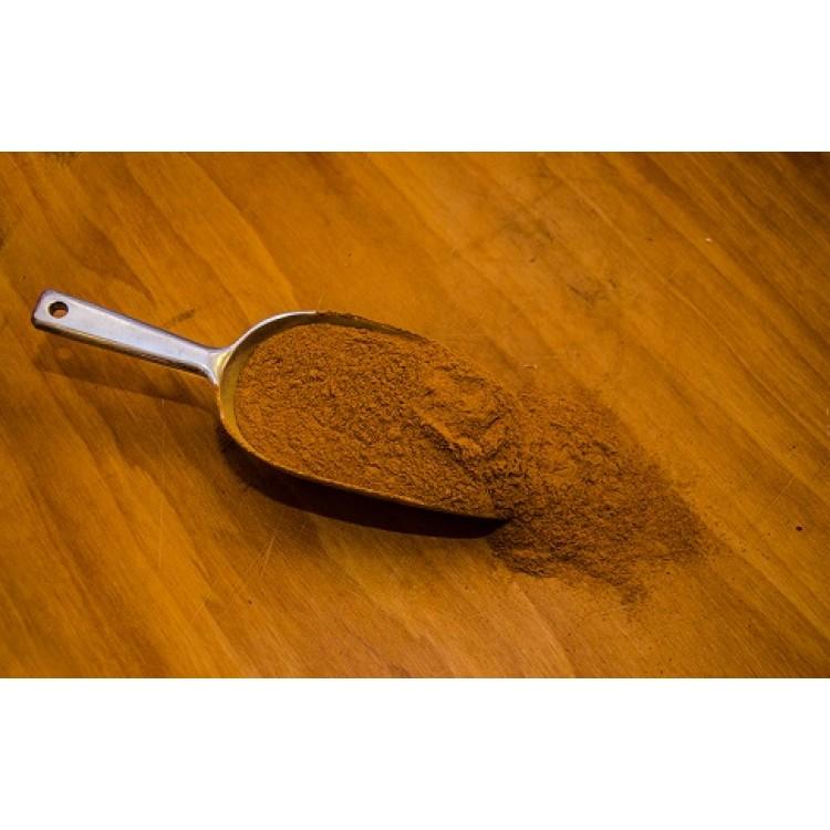 Κανέλλα Κεϋλάνης σκόνη  500 γρ