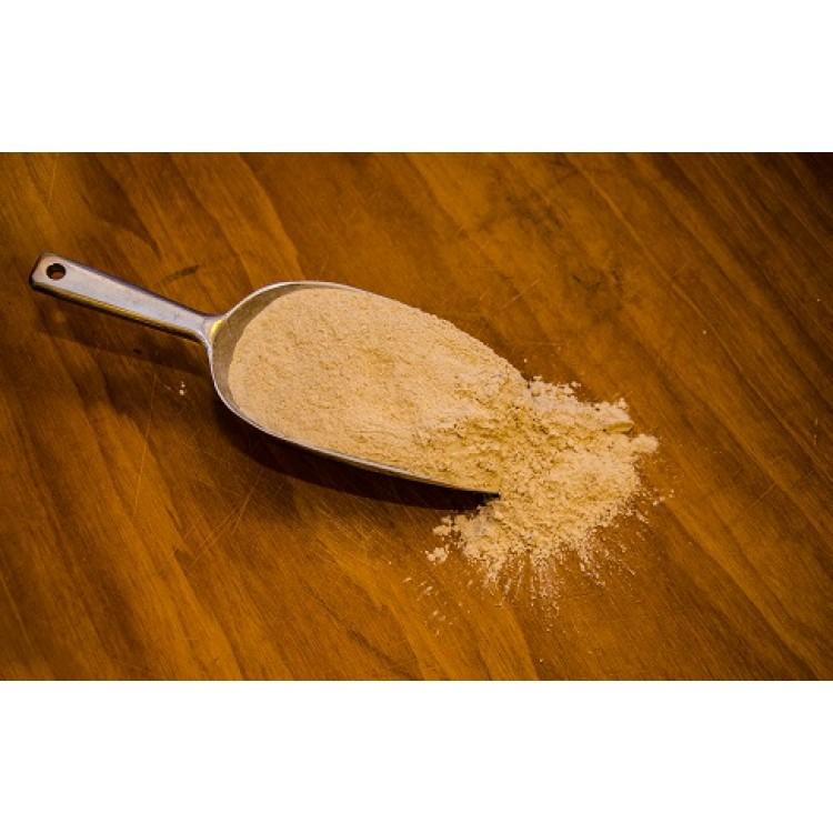 Σκόρδο σκόνη 100 γρ