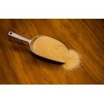 Σκόρδο γκρανουλέ ( αφυδατωμένοι  κόκκοι ) 100 γρ