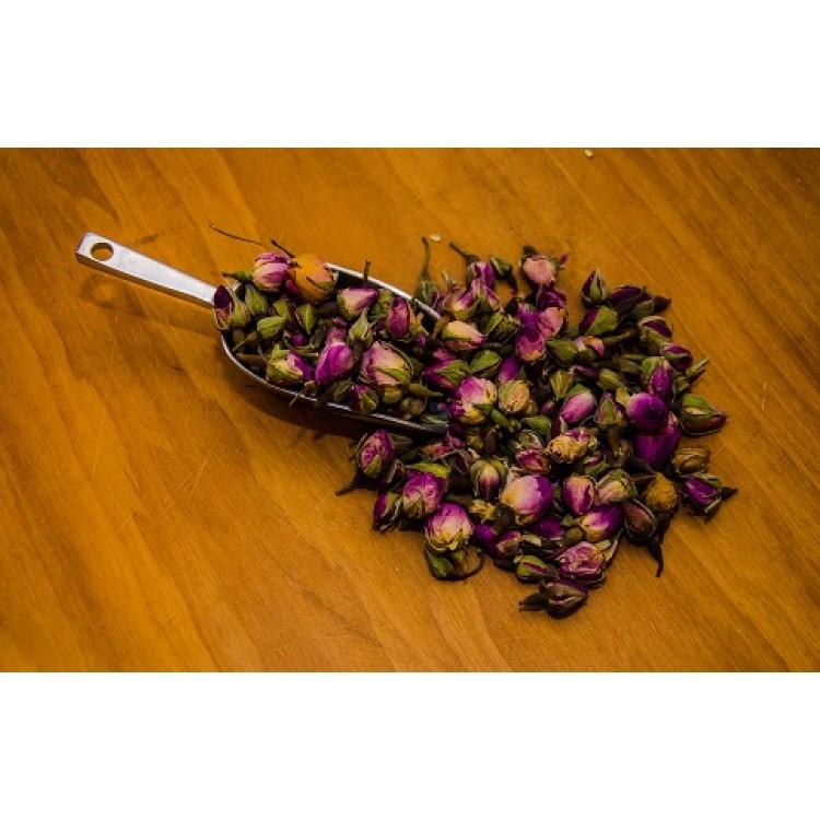 Τριαντάφυλλα 100 γρ