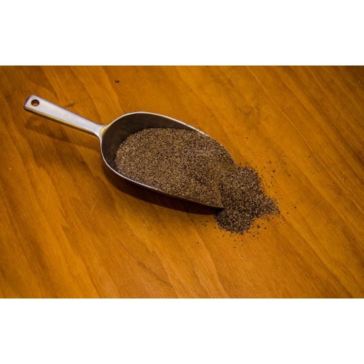 Πιπέρι μαύρο τριμμένο 100 γρ