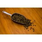 Πιπέρι πράσινο ολόκληρο 100 γρ